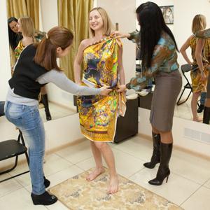 Ателье по пошиву одежды Чердаклов