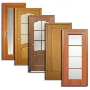 Двери, дверные блоки Чердаклов