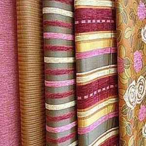 Магазины ткани Чердаклов