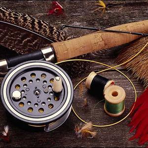 Охотничьи и рыболовные магазины Чердаклов