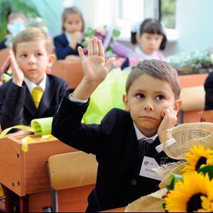 Школы Чердаклов