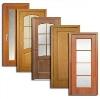 Двери, дверные блоки в Чердаклах