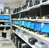 Компьютерные магазины в Чердаклах