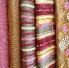 Магазины ткани в Чердаклах