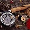 Охотничьи и рыболовные магазины в Чердаклах