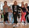 Школы танцев в Чердаклах