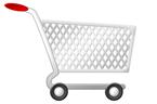 Магазин Колыбель - иконка «продажа» в Чердаклах