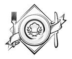 Боулинг Панорама - иконка «ресторан» в Чердаклах